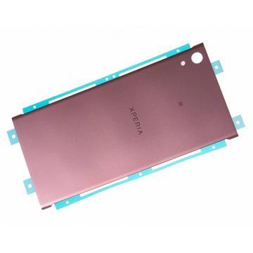 Sony G3221 kryt baterie růžový