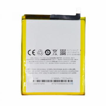 Meizu BA711 baterie