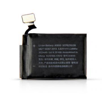 Apple Watch 3 / 42mm...