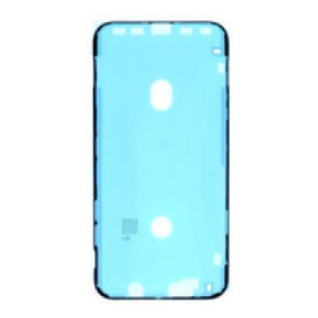 iPhone XR lepící páska LCD