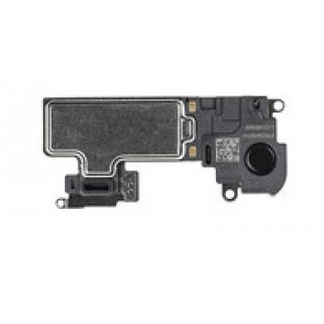 iPhone XS MAX sluchátko