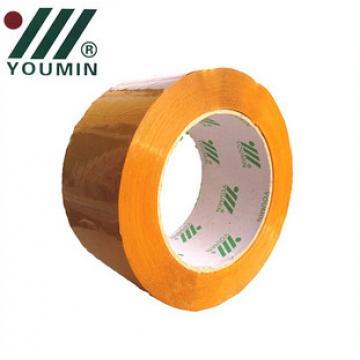 Youmin lepící páska