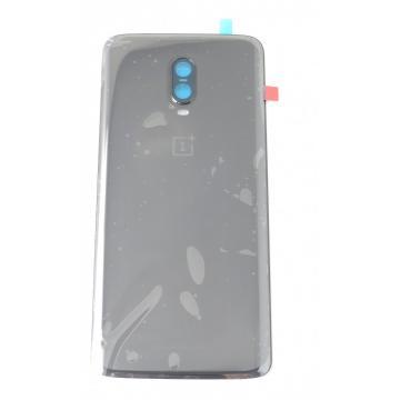 Oneplus 6T kryt baterie...