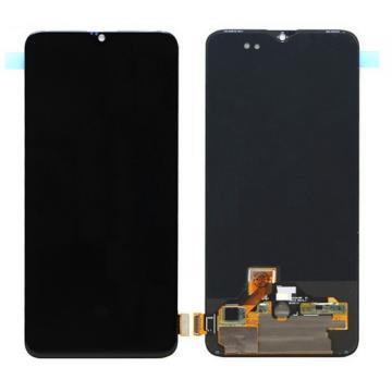 Oneplus 6T LCD+dotyk /...