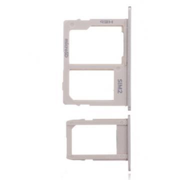 Samsung J600F SIM+Dual SIM...