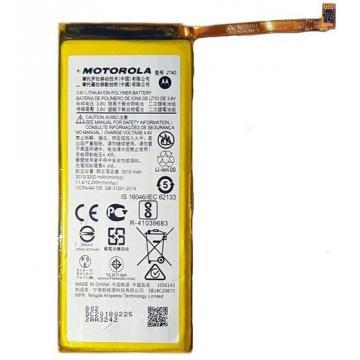 Motorola JT40 baterie