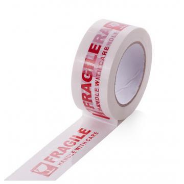 Youmin FRAGILE lepící páska