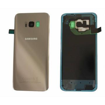 Samsung G955F kryt baterie...