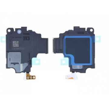 Samsung A705F zvonek