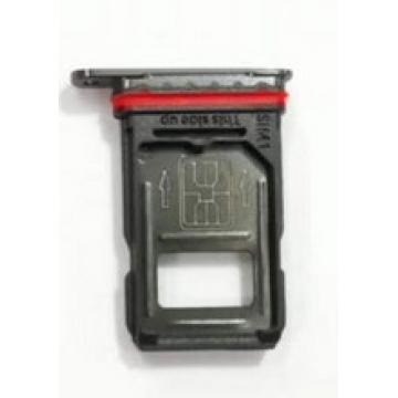 Oneplus 7 Pro SIM tray...