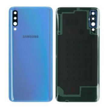 Samsung A705F kryt baterie...
