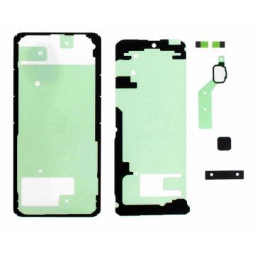 Samsung A530F sada lepících...