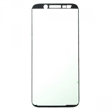 Samsung J600F lepící páska LCD