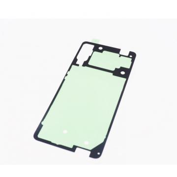 Samsung A750F lepící páska...