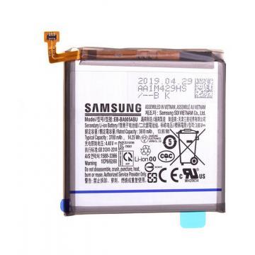 Samsung EB-BA905ABU baterie