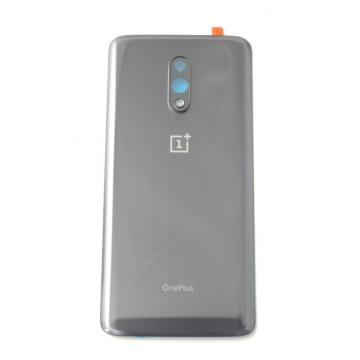 Oneplus 7 kryt baterie...