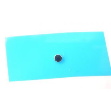 Samsung A805F deco magnet...