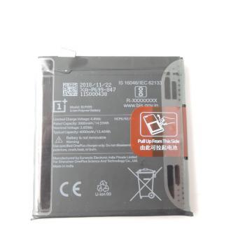 Oneplus BLP699 battery