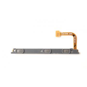 Samsung N975F boční flex