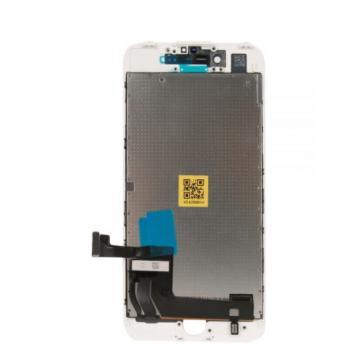 iPhone 7 LCD bílý HO3 3.0...