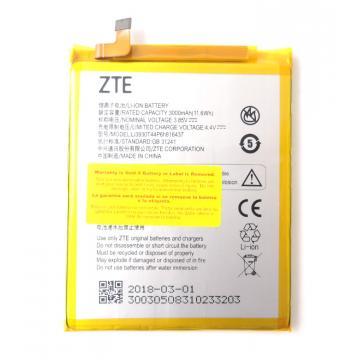 ZTE / Vodafone Smart V8...