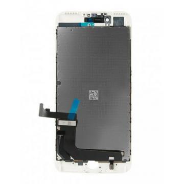 iPhone 7 Plus LCD bílý HO3 3.0