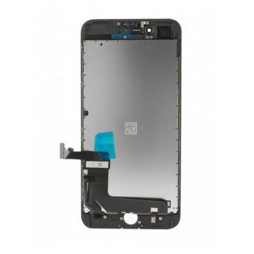 iPhone 7 Plus LCD černý HO3...