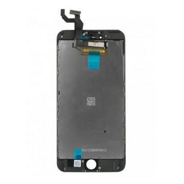 iPhone 6S Plus LCD černý...