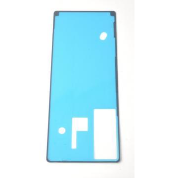 Sony J9210 lepící páska...