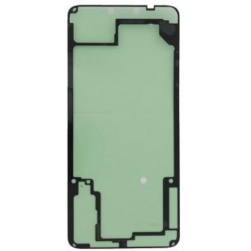 Samsung A705F lepící páska...