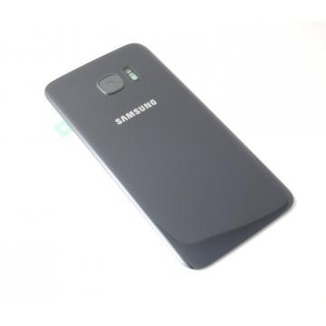 Samsung G935F kryt baterie...