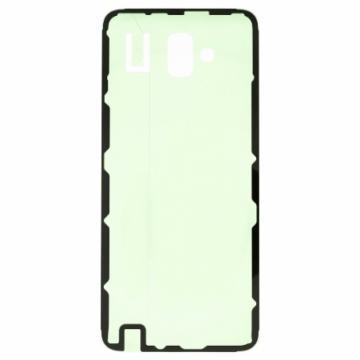 Samsung J610F,J415F lepící...