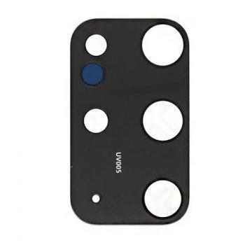 Samsung G986B sklíčko kamery