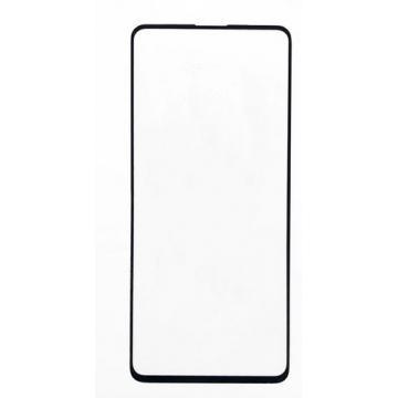 Samsung A515F servisní sklo