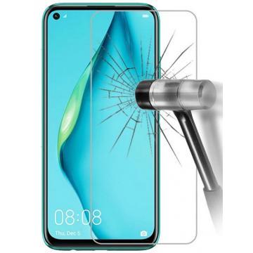 Huawei P40 Lite E,Y7p...