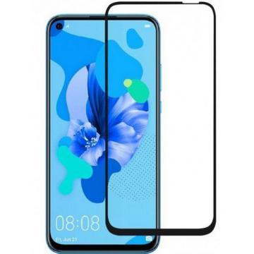Huawei P40 Lite E 5D+...