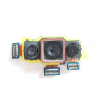 Samsung M315Fhlavní kamera...