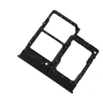 Samsung A315F SIM tray černý