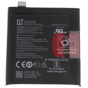 Oneplus BLP745 baterie