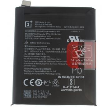 Oneplus BLP743 baterie
