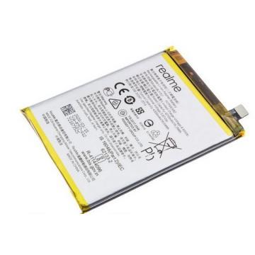 Realme BLP757 baterie