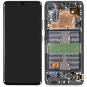 Samsung A908F LCD