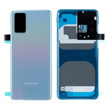 Samsung G986F kryt baterie...