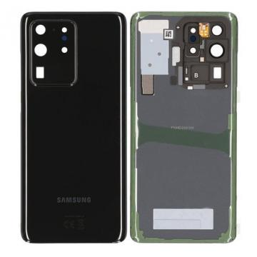 Samsung G988F kryt baterie...