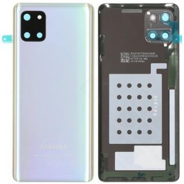 Samsung N770F kryt baterie...