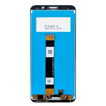 Huawei Y5p,Honor 9s...