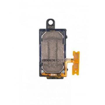 Oneplus 7 Pro sluchátko