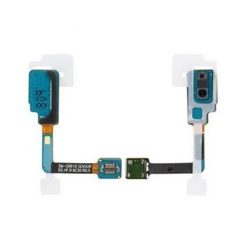 Samsung G980F,G981B sensor...