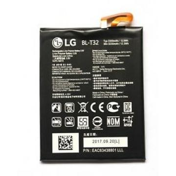 LG BL-T32 baterie OEM