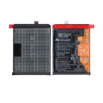 Huawei P40 / HB525777EEW...